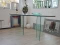 glashaus_tobias_08
