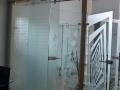glashaus_tobias_17
